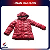 high quality wholesale SOFT SHELL baby coat manufacturer