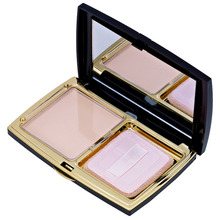 싼 Price Professional Mica 메이 컵 <span class=keywords><strong>화장품</strong></span> 형광펜 메이 컵 Foundation 및 Face Compact Powder