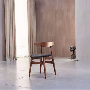 Top Quality Hot Ing Scandinavian Design Elegant Restaurant Chairs