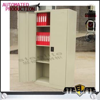 Double Door Security Bar