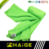 Promotion microfiber terry towel Pet washing towel Dog drying microfiber cleaning towel