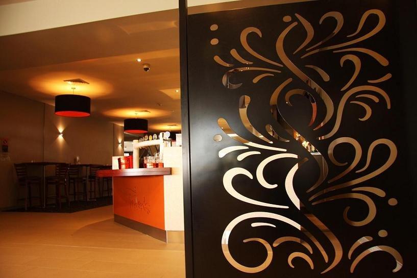 Decorative Panels Laser Cut Screens Dividers Buy Decorative Panel Product On Alibaba Simple Decorative Designer Panels