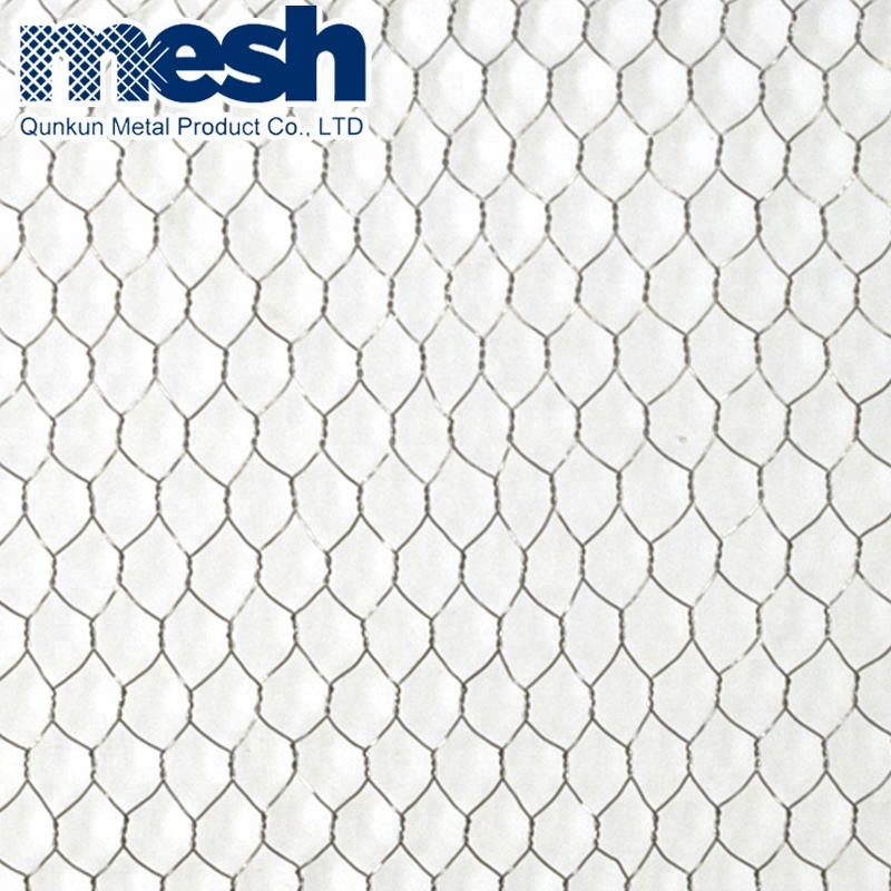China Galvanized Poultry Mesh China Galvanized Poultry Mesh