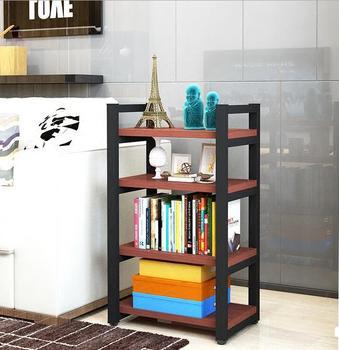 finest selection 941dd cc341 Living Room Mini Bookshelf/small Book Shelves/white Metal Books Shelf For  Children Bedroom Furniture - Buy Metal Frame Modern Mini Bookcase,Home ...
