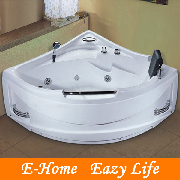 High Quality Oasis Bathtubs, Oasis Bathtubs Suppliers And Manufacturers At Alibaba.com