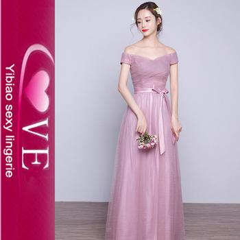 Cheap Asian Girls Bridesmaid Dresses - Buy Girls Bridesmaid Dresses ...
