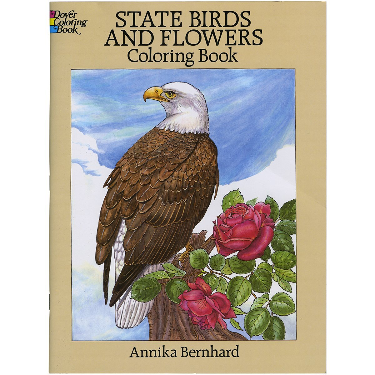 Cheap Coloring Book Birds Find Deals On Line At