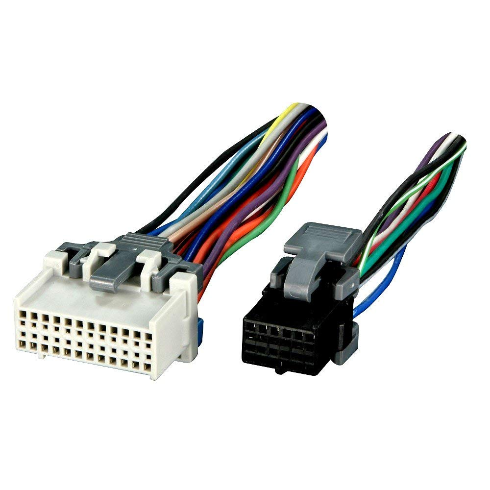 cheap club car wiring club car wiring deals on line at alibaba com wiring harness for car radio gm reverse wiring 2000 up vehicles plugs into oem radio