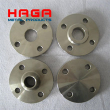 ANSI B16.47 Class 900 Weld neck/Blind Flange with Low Price