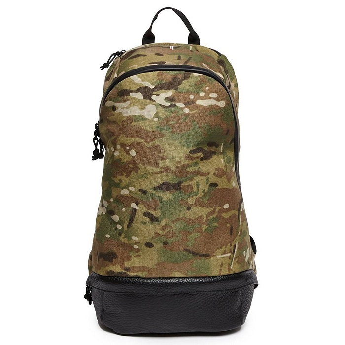 35l us army medical outdoor military style tactical backpack