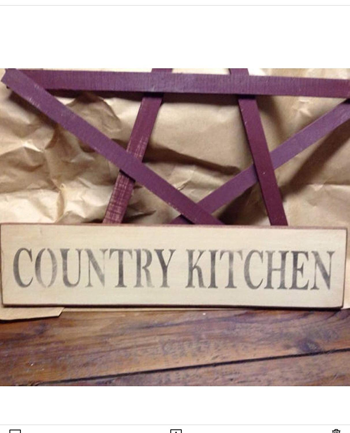 Cheap Primitive Rustic Country Decor, Find Primitive