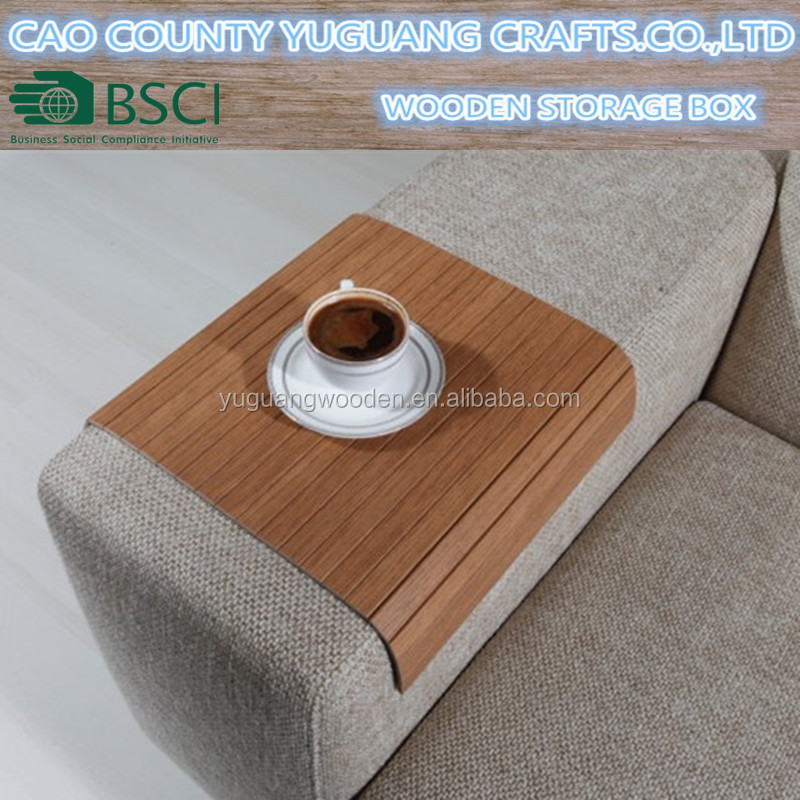 Sofa Arm Tray, Sofa Arm Tray Suppliers And Manufacturers At Alibaba.com