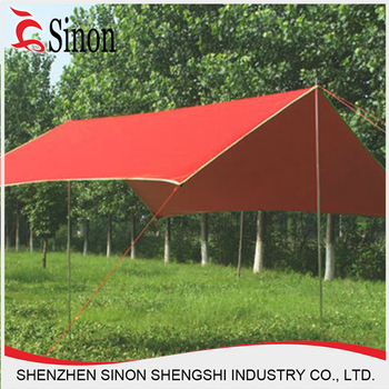 premium selection 88bf3 70df8 2016 Hot Sale Waterproof Canvas Shamiana Outdoor Party Tent - Buy Tent  Shamiana,Outdoor Party Tent,Waterproof Canvas Tent Product on Alibaba.com