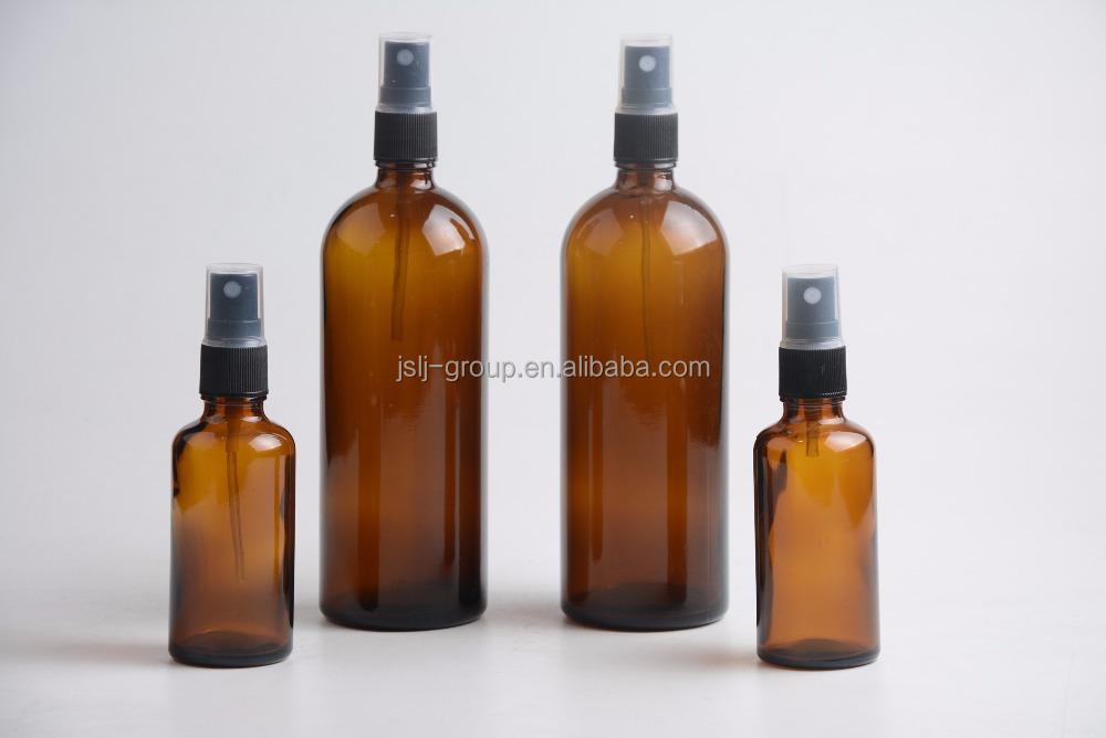 50ml glass spray bottle 50ml glass spray bottle suppliers and at alibabacom