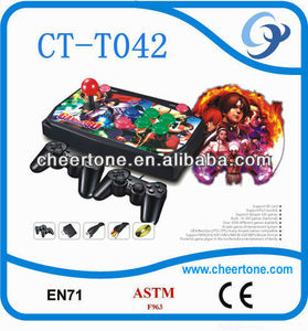 32 bit fighting game controller,the news games in it for you