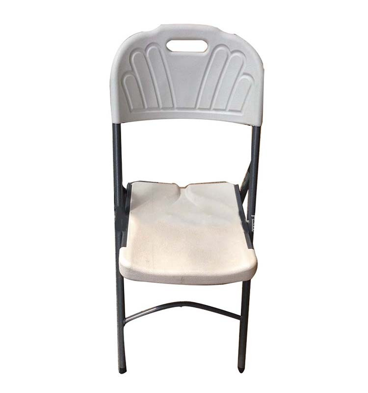 Outdoor Camping Furniture Plastic Folding Brand Names