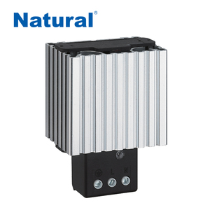 PTC heater for cabinet heating NTL 150 15W to150W