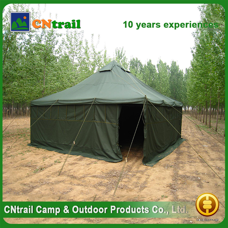 Russian Military Tent Russian Military Tent Suppliers and Manufacturers at Alibaba.com : gp large tent - memphite.com