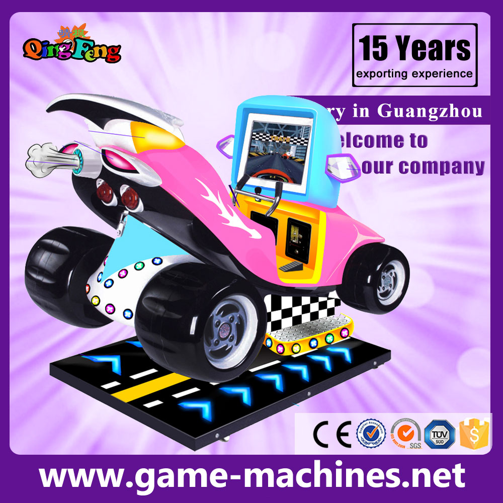 Car Games: Qingfeng 10-20% Discount Unblocked Kids Car Games Coin