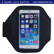 Sports Gym Armband Arm Mobile Phone Case