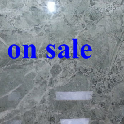 Buy Cheap China X Ceramic Tile Products Find China X - 6x8 white wall tile
