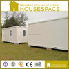 High Quality Sandwich Panel movable mobile homes Eco-friendly