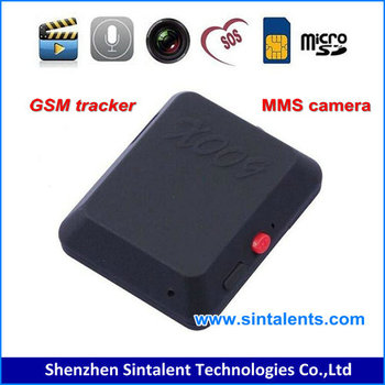 3g All Terrain Magnetic Gps Tracker Smallest Mini Gps Gsm Tracker With 240  Days Long Battery Life - Buy Gps Tracker Long Battery Life,3g Gps Tracker