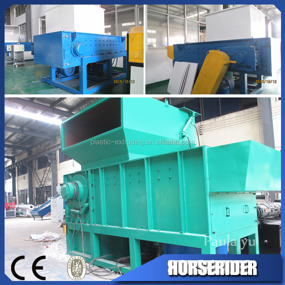 Cable Wire Shredder, Cable Wire Shredder Suppliers and Manufacturers ...