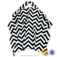 High Quality Baby Breastfeeding Cover 100% Breathable Cotton Nursing Cover Best Selling Baby Products in America