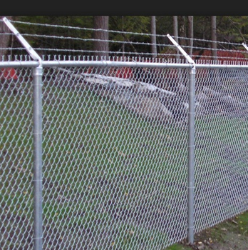 6 Foot Kink Wire Mesh Fence Buy Kink Wire Mesh Fence 6