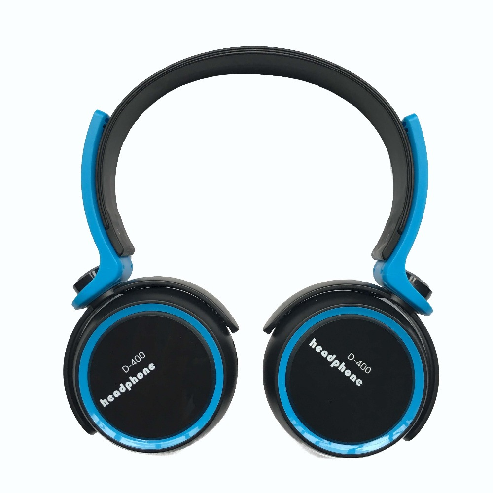 Fashionable Foldable Over The Ear Bluetooth Headphones Headsets Bt 3 7 Support Fm Radio Sd Card Functions Buy Stereo Promotion Headphone Bluetooth Headphone Cell Phone Accessories Bluetooth Headphone Product On Alibaba Com