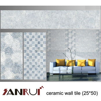 decorative wall tile buy decorative wall tile living room wall tile
