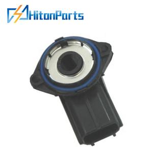 Throttle Position Sensor For Ford Fbbb Wholesale Throttle Position Sensor Suppliers Alibaba