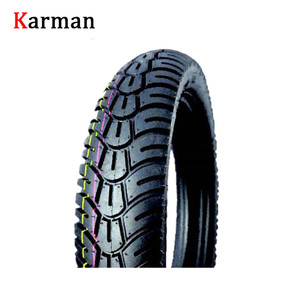 New tires for sale wholesale 350-10 motorcycle tire TT/ TL tire