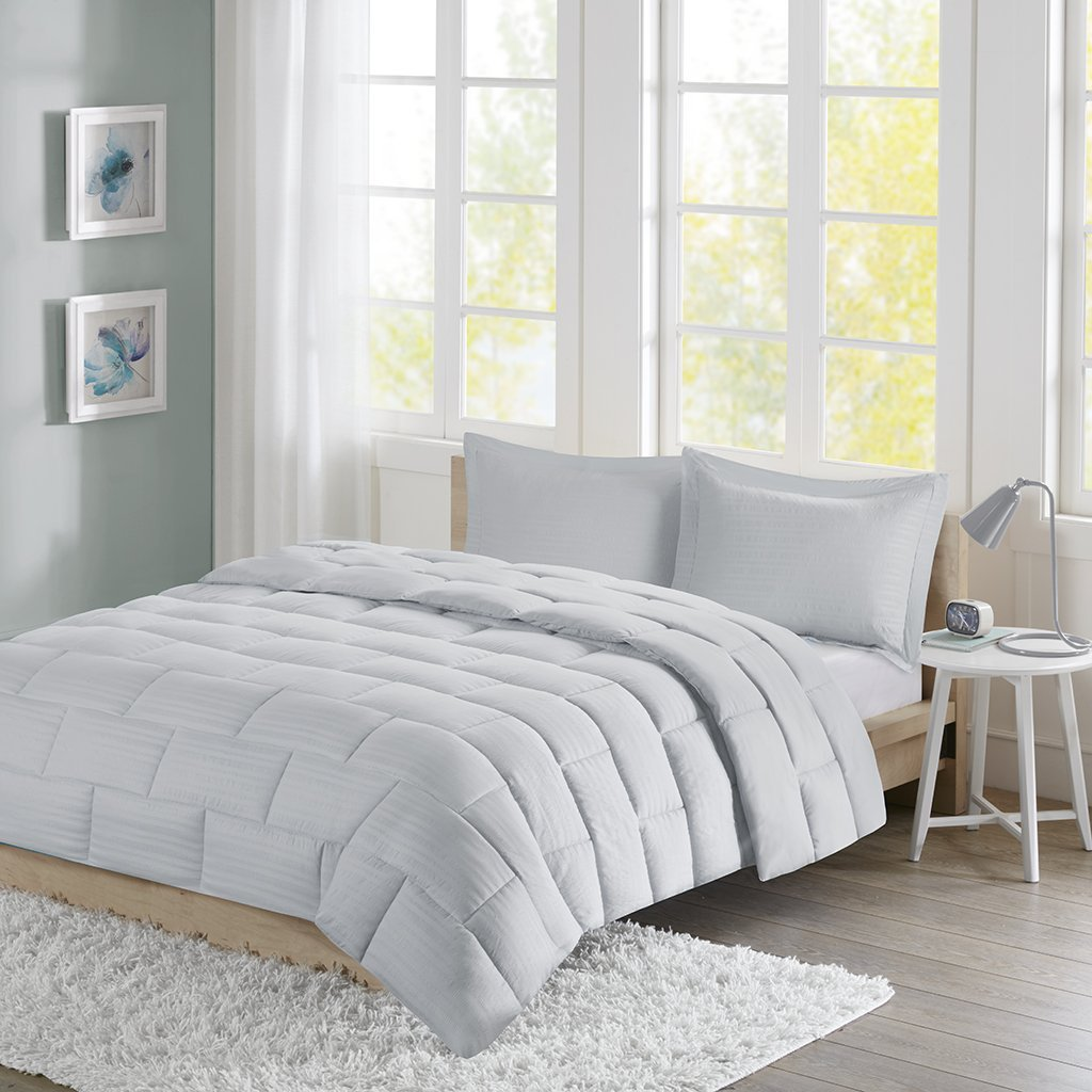 comforter bedding grey sets down bedroom goose arresting size green at walmart king mind twin bed california mint comforters