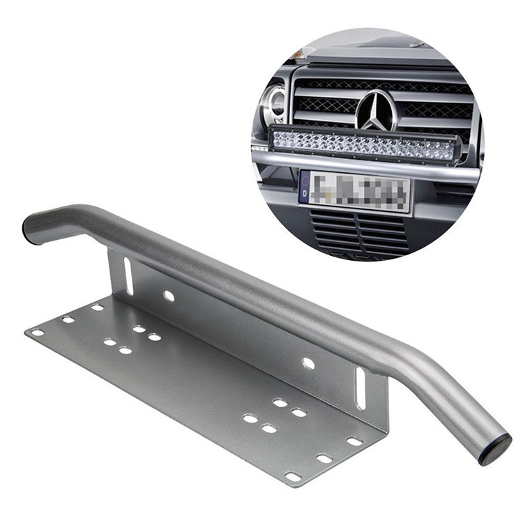 License Plate Light Bar, License Plate Light Bar Suppliers and ...