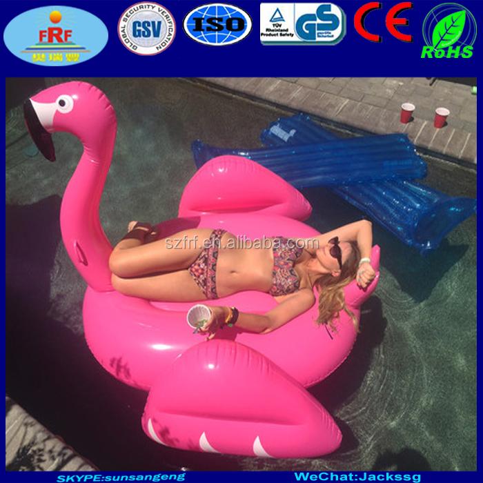 bola pool