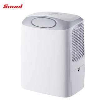 Strålande Mini Portabel Ac/ac Portabel/mini Air Conditioner - Buy Mini Ac,Ac MU-38