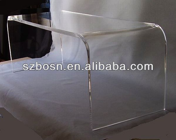 Plexiglass Tv Table, Plexiglass Tv Table Suppliers And Manufacturers At  Alibaba.com