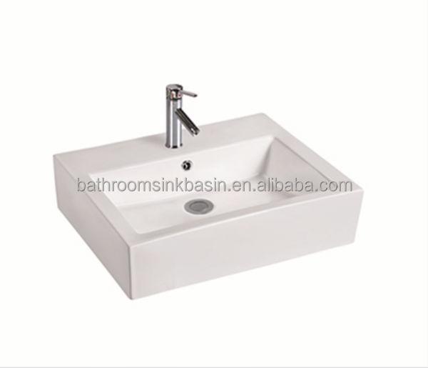 Lovely Kohler Suppliers Pictures Inspiration - The Best Bathroom ...