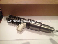 Hot High quality Diesel fuel injector