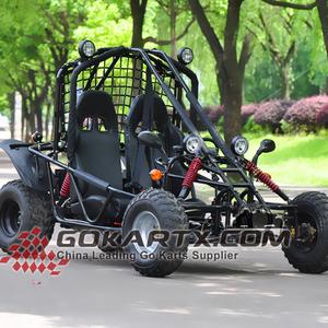 1000w mini buggy electric go kart kits