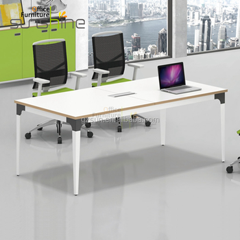 Modern Conference Table Small Meeting Room Table Buy Meeting Room - Small conference room table