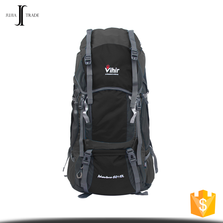 JUJIA-031315 air ventilation backpack