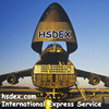 cheap offer quote dhl ups fedex express air sea cargo from China to usa Amazon FBA shipping servic---Skype ID : gzhsdl