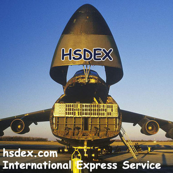 Ups Quote | Cheap Offer Quote Dhl Ups Fedex Express Air Sea Cargo From China To
