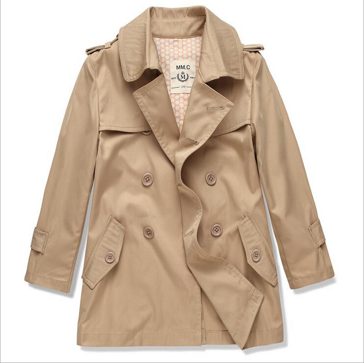 Childrens Brown Coats Coat Nj