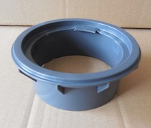 굿 quality 플라스틱 Injection Molding Products 넥부분에 비닐을 PVC ABS PP PC PA6 부