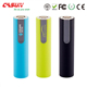 2018 Promotional Power Bank Portable Charger for Mobile Phone