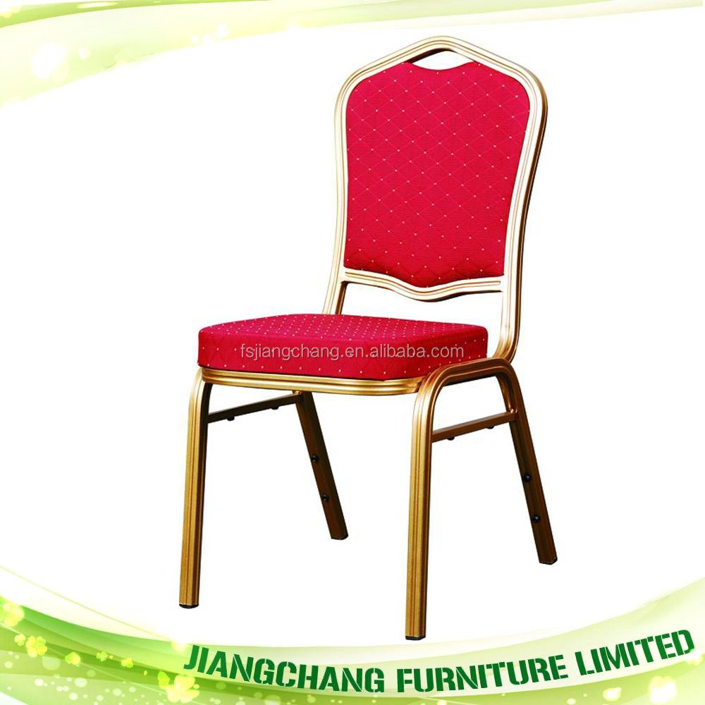 High Quality Low Price Used Hotel Furniture For Sale